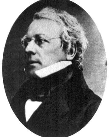 Charles Blake Allnatt