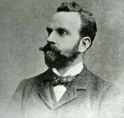 Ernest Bell publisher