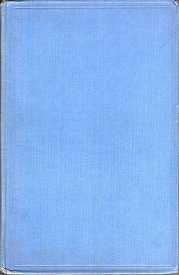 Memories of Bygone Eton - Henry S. Salt