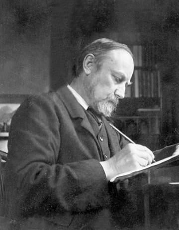 Henry Salt - Humanitarian Reformer